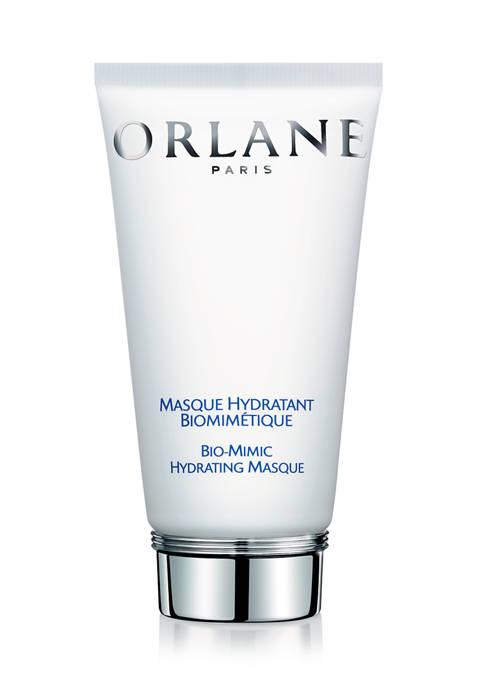 Orlane Bio Mimic Hydrating Masque