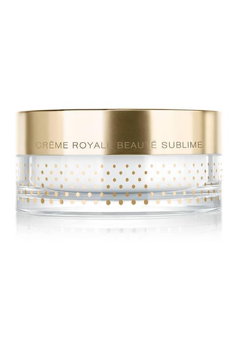 Orlane Crème Royale Beaute Sublime Mask