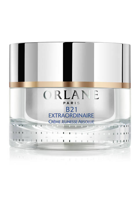 Orlane B21 Extraordinaire Crème Jeunesse Absolue
