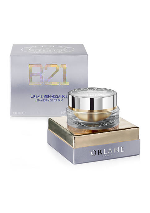 Orlane B21 Renaissance Cream