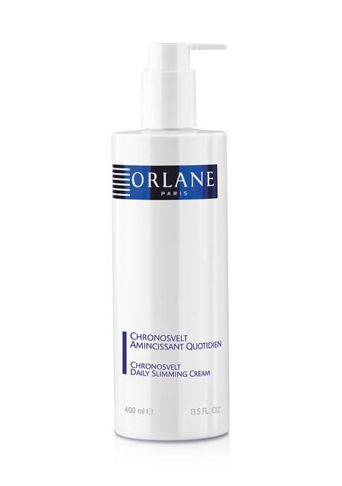 Orlane Chronosvelt Daily Slimming Cream