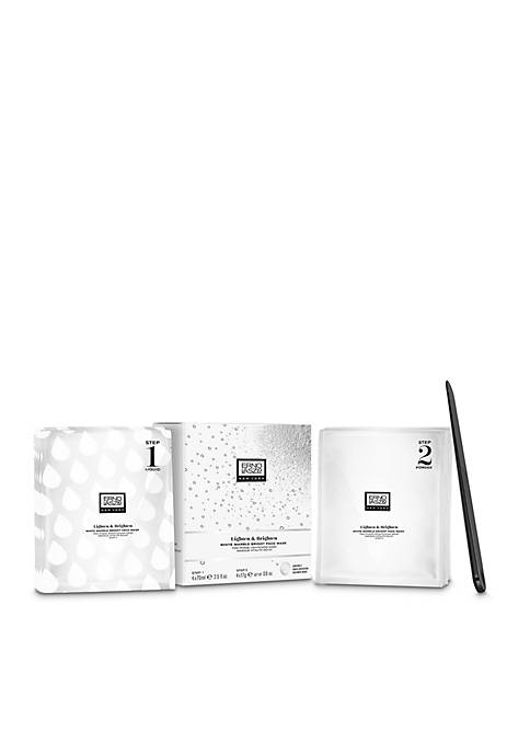 Erno Laszlo White Marble Bright Face Powder Mask