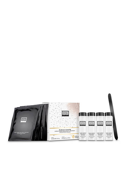 Erno Laszlo Hydra-Therapy Skin Vitality Treatment (Hydrate &