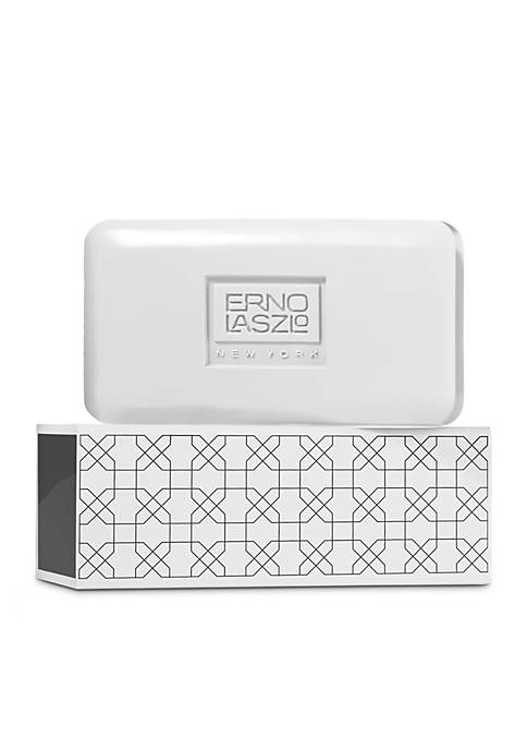 Erno Laszlo White Marble Treatment Bar