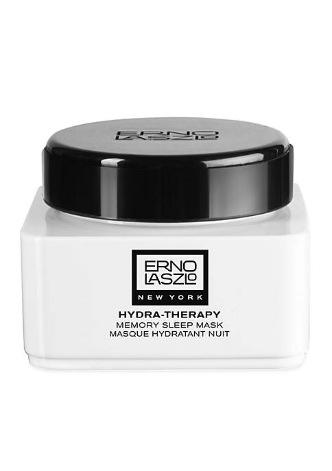 Erno Laszlo Hydra-Therapy Memory Sleep Mask