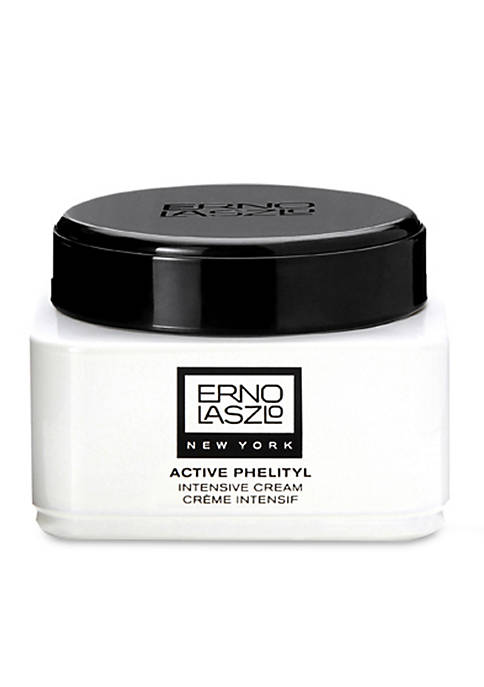 Active Phelityl Intensive Cream