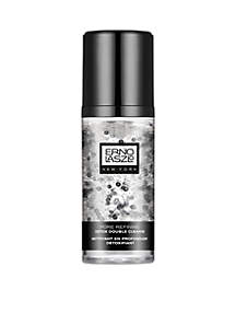 Pore Refining Detox Double Cleanse