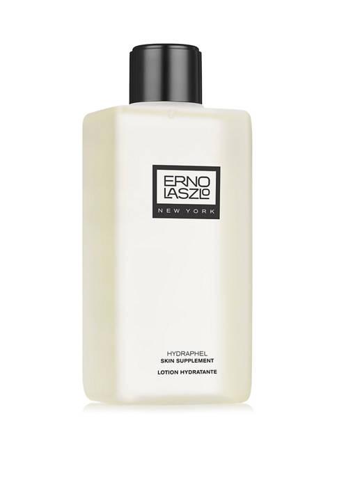 ERNO LASZLO Luxury Size Hydraphel Skin Supplement Hydrating Toner