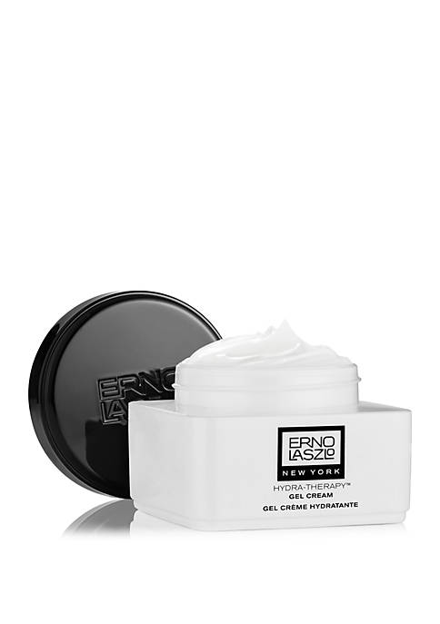 Erno Laszlo Hydra-Therapy Gel Cream