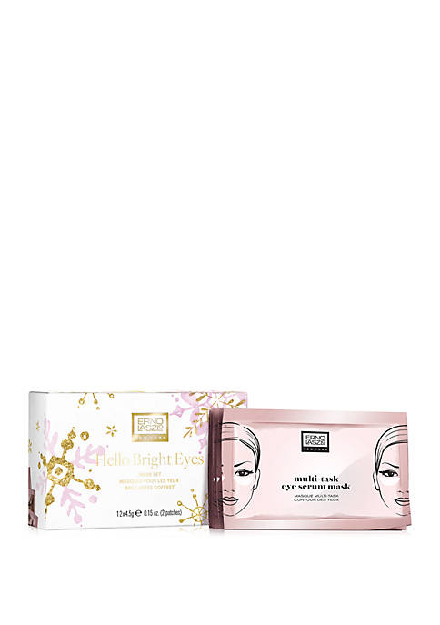 Erno Laszlo Hello Bright Eyes Mask Set