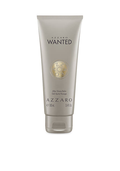 Wanted After Shave Balm