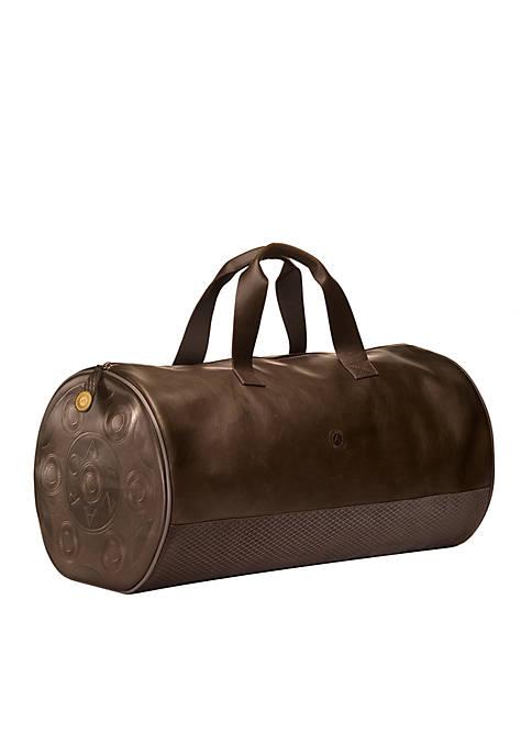 Wanted Weekender Bag