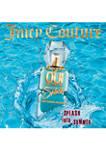 OUI Splash Eau de Parfum, Perfume for Women