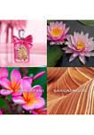 Viva La Juicy Pink Couture Eau de Parfum Spray, Perfume for Women