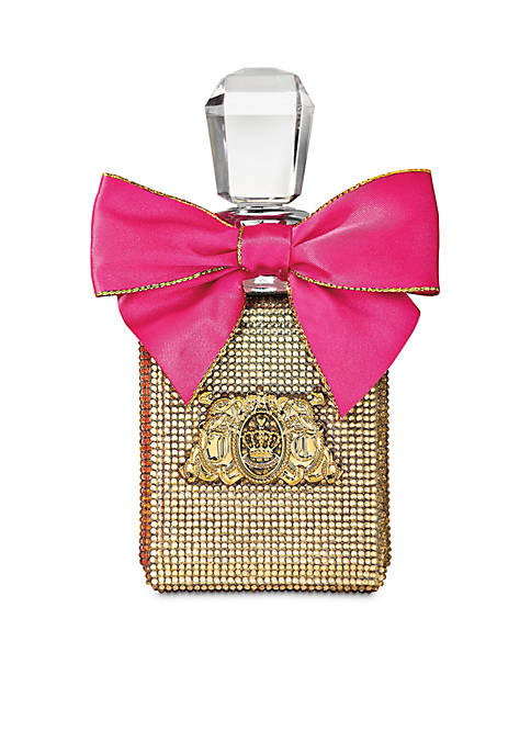 Juicy Couture Viva la Juicy Pure Parfum Spray