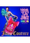 Viva la Juicy Neon Eau de Parfum Spray