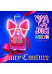 Neon 3 Piece Fragrance Gift Set