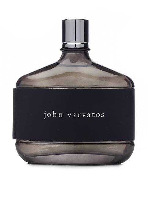 John Varvatos Eau de Toilette