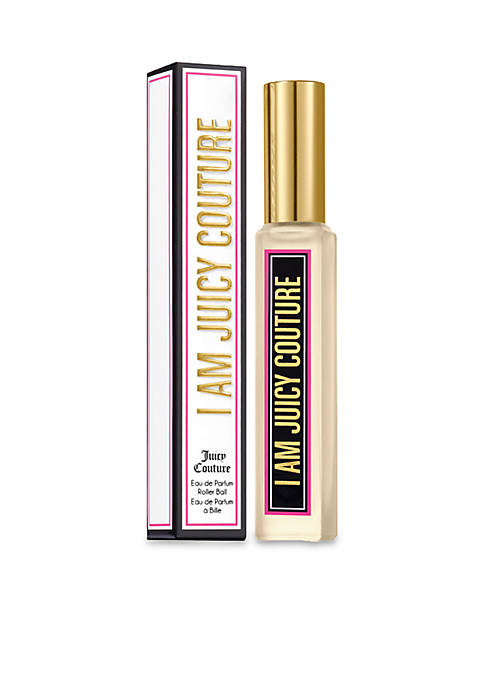 Juicy Couture I Am Juicy Rollerball