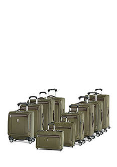 Travelpro® Platinum Magna 2 Luggage Collection - Olive