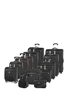 Travelpro® Platinum Magna 2 Luggage Collection -Black
