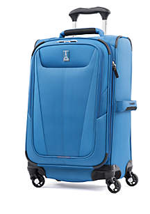 Maxlite® 5 Expandable Carry On Spinner