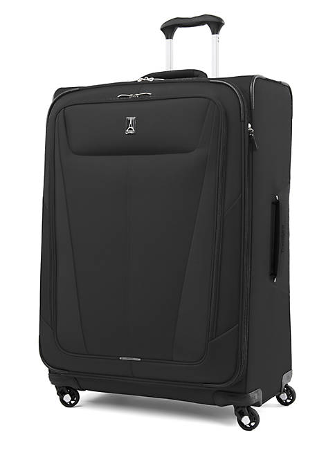 Travelpro® Maxlite® 5 Expandable Spinner
