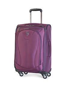 Ultra Lite 3 Spinner Luggage