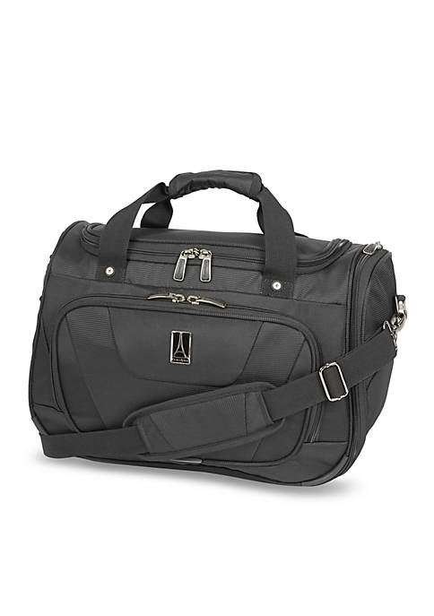 Travelpro® Maxlite 4 Tote -Black