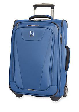 Maxlite 4 Small Expandable Upright -Blue