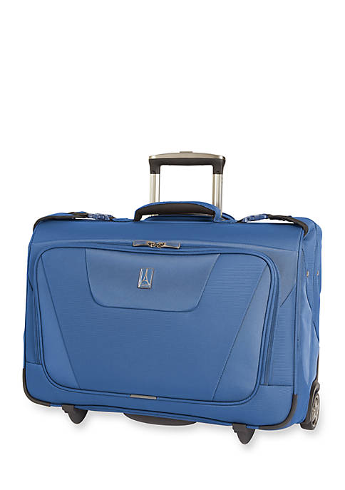 Travelpro® Maxlite 4 Carry On Garment Bag -Blue