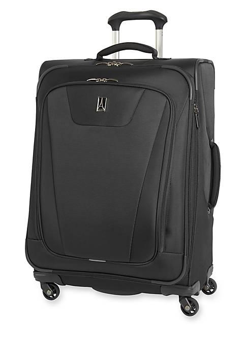 Travelpro® Maxlite 4 Medium Expandable Spinner -Black