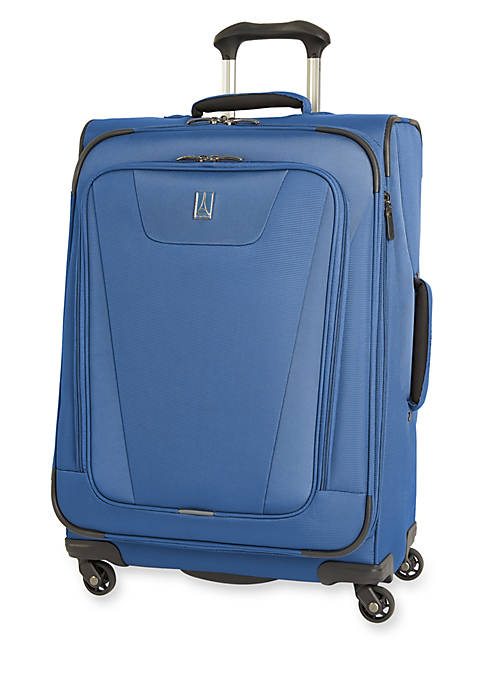 Travelpro® Maxlite 4 Medium Expandable Spinner -Blue