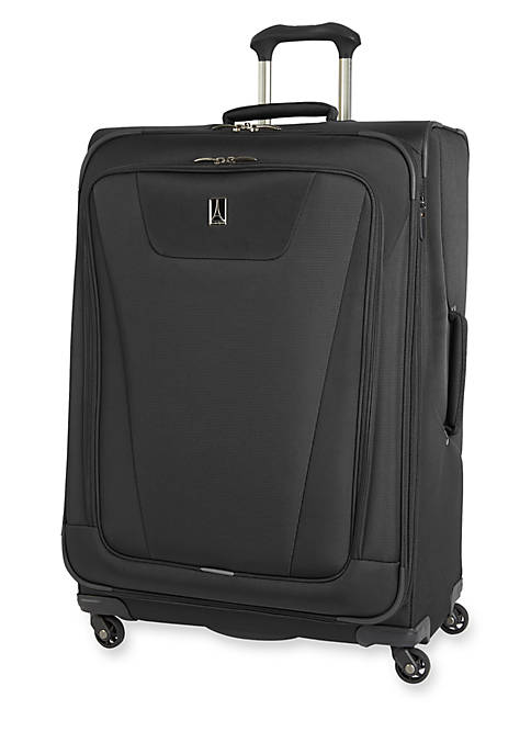 Travelpro® Maxlite 4 Large Expandable Spinner -Black