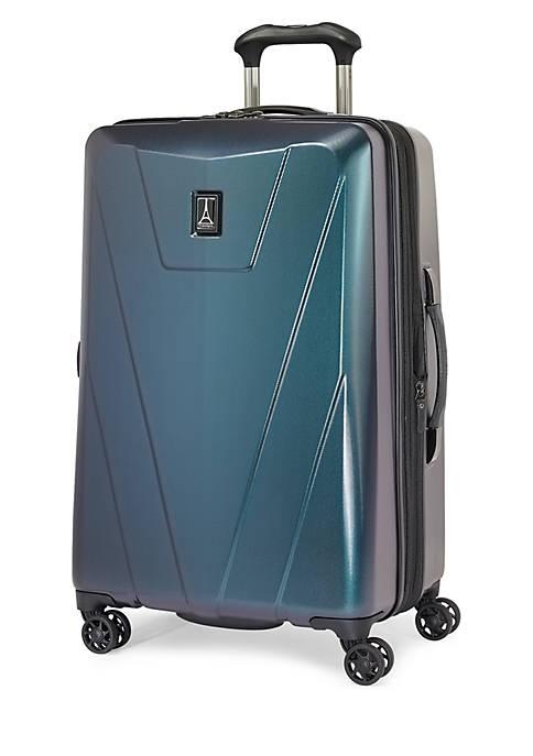 Travelpro® Maxlite 4 Medium Expandable Hardsided Spinner