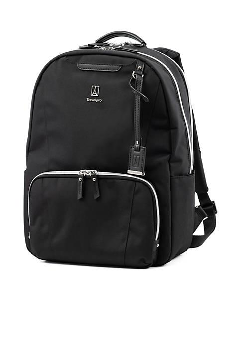 Maxlite® 5 Ladies Backpack