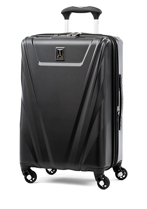 """Travelpro® Maxlite® 5 21"""" Expandable Carry On Spinner"""