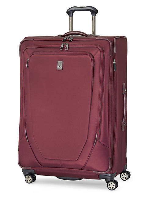 Travelpro® CREW10 Merlot 29-in. Spinner