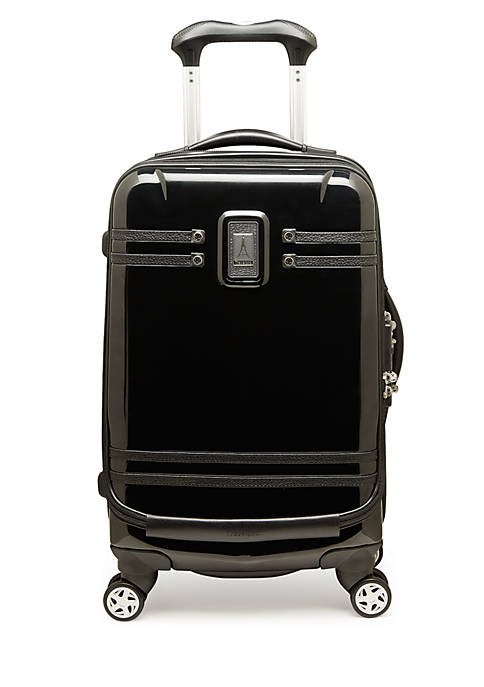 Travelpro® Crew 10 19-in. Hardside Spinner