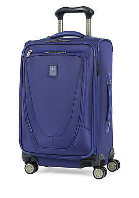 Crew 11 Small Expandable Spinner -Indigo