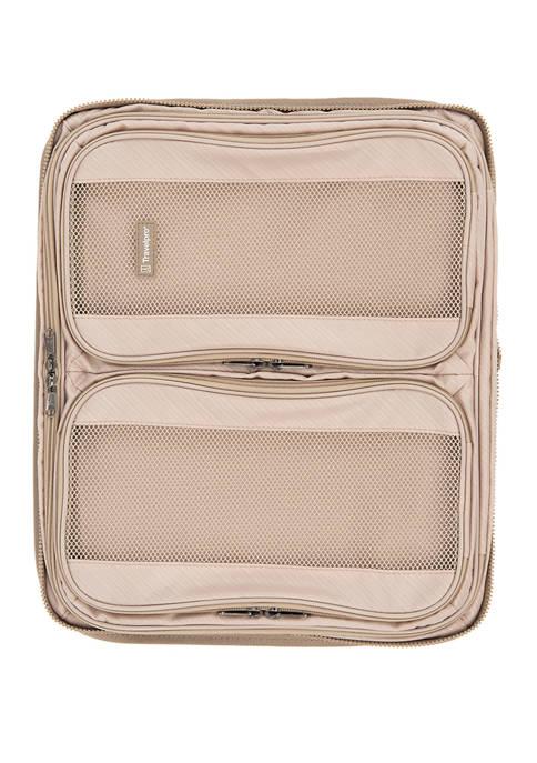 Travelpro® Packing Cubes Organizer