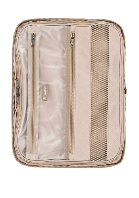 Travelpro® Global Size All In One Organizer