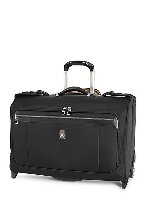 Travelpro® Platinum Magna 2 22-Inch Carry-On Rolling Garment
