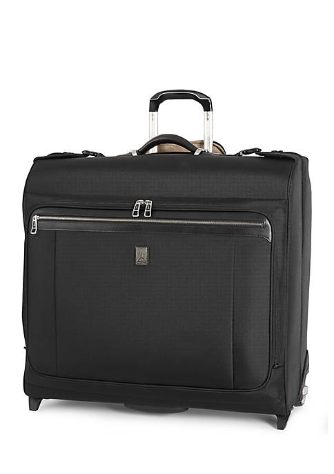 Travelpro® Platinum Magna 2 50-Inch Expandable Rolling Garment
