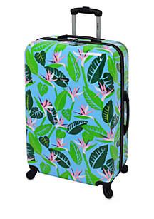7f8433b90c ... Luggage · Leisure Gallery Hardside Spinner