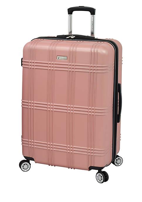 Kingsbury Hardside Spinner Luggage