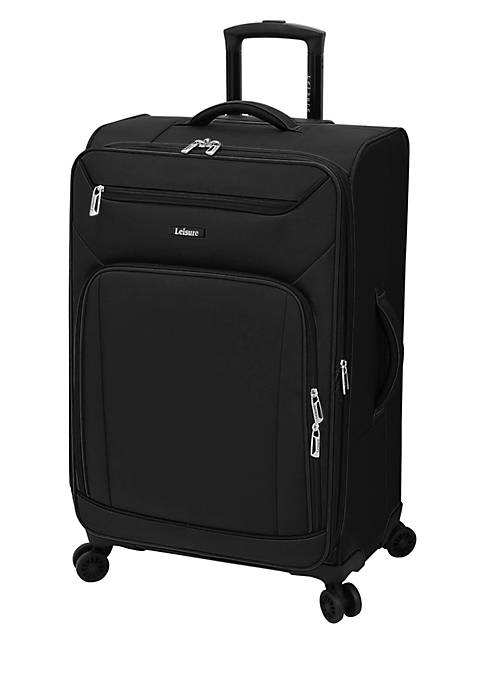 """Escape 26"""" Spinner Luggage"""