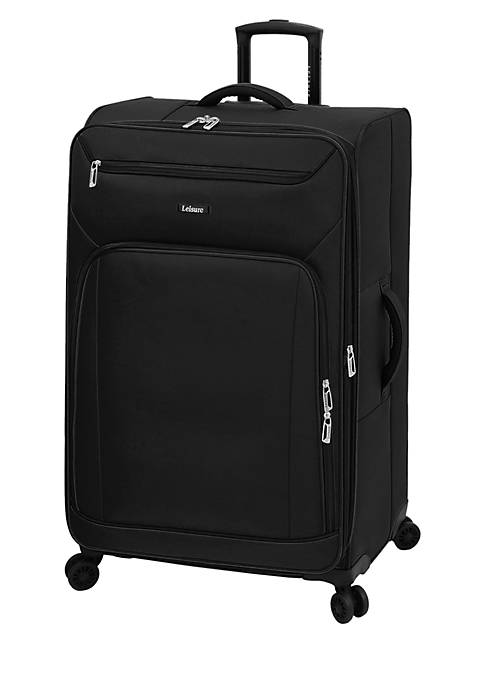 "Escape 30"" Spinner Luggage"
