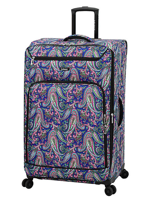 """Escape 30"""" Spinner Luggage"""