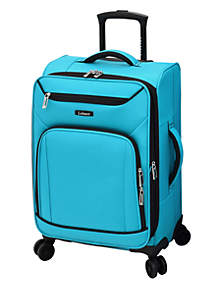 4df6112b44 Carry-On Luggage   Bags
